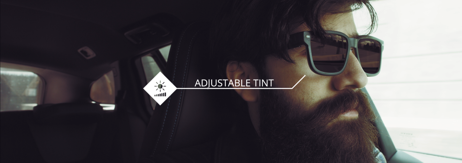Adjustable_tint
