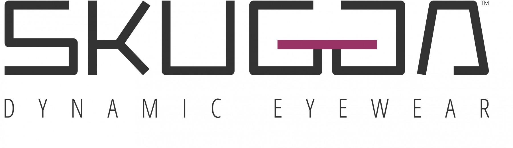 press skugga eyewear