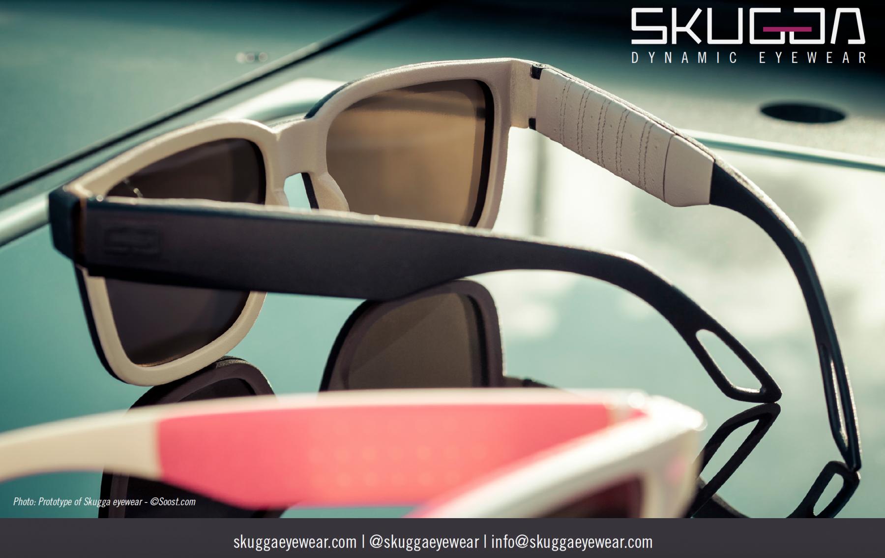 Skugga-eyewear-press Fotograf Tedd soost