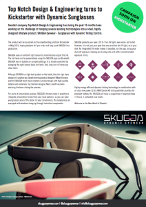 skugga eyewear-press-tumb