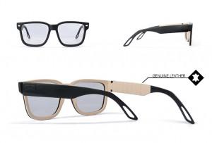 skugga eyewear classic