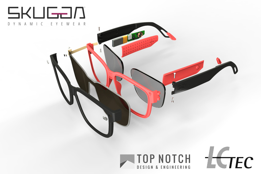 Lctec-topnotchdesign
