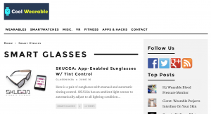coolwearable-skuggaeyewear
