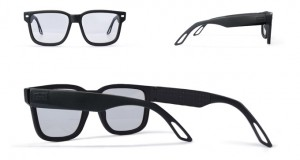 skugga eyewear kickstarter