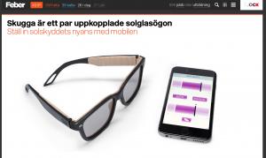 feber-skugga-eyewear