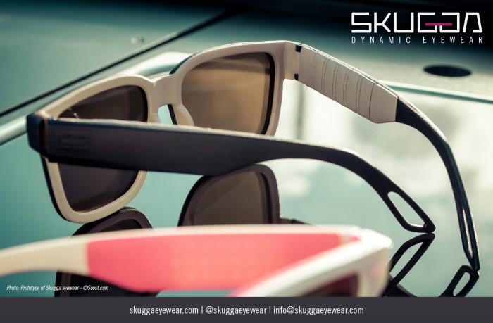 archives skugga eyewear