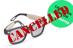 BANNER SB2 NOW CANCELED
