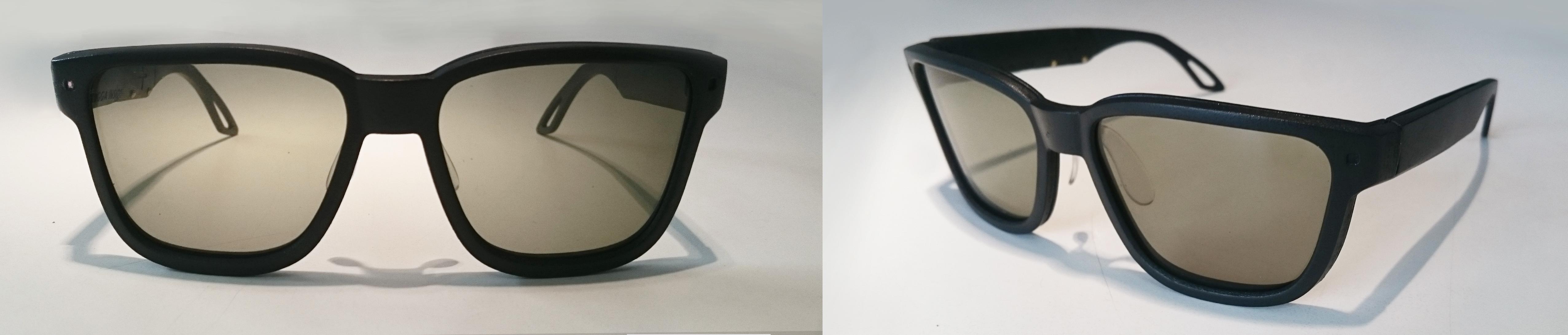 new prototypes skugga eyewear